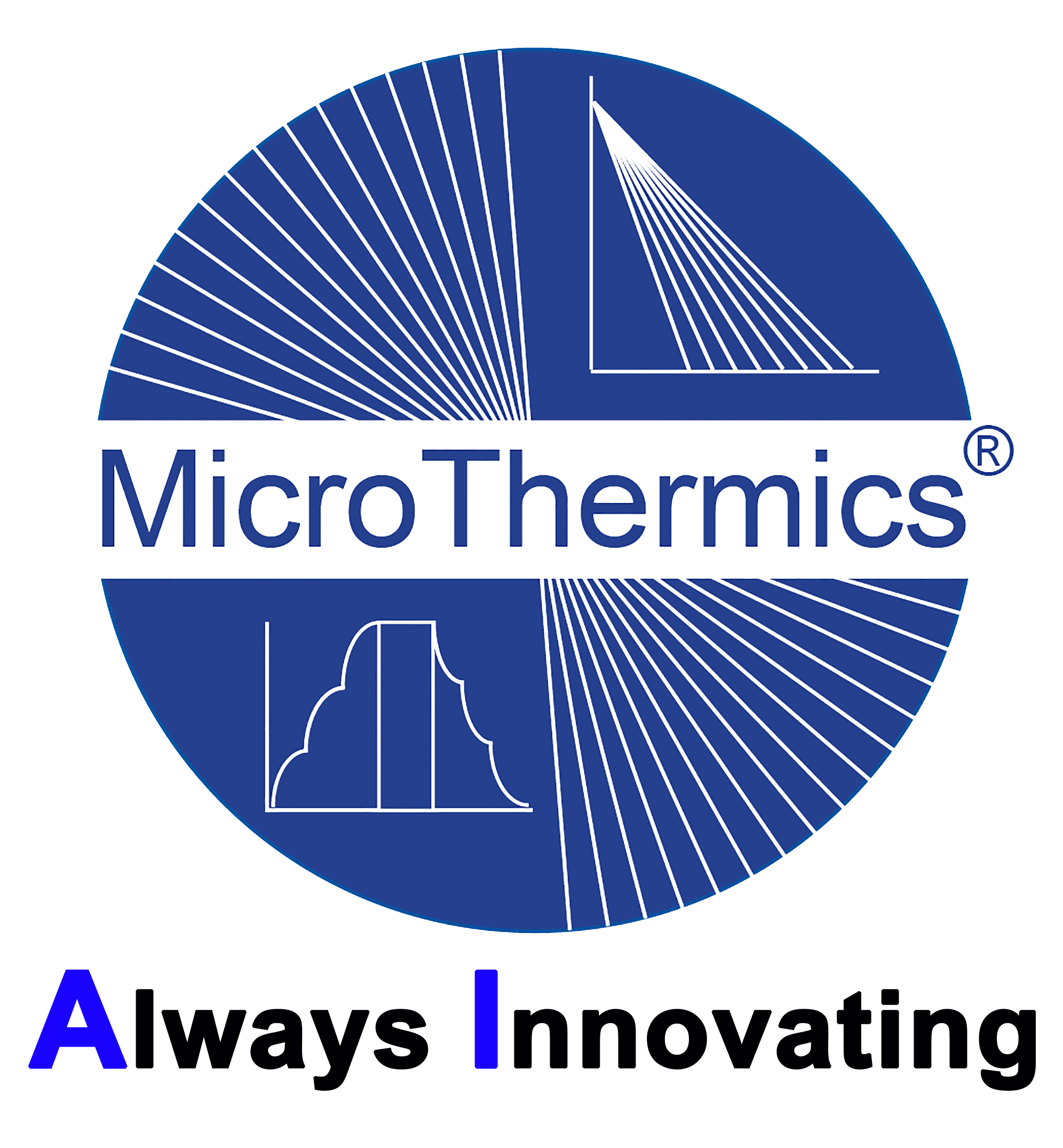 MicroThermics 2 Minute Introduction Video