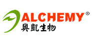 Nantong Alchemy Biotech Development Co.,