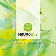 Neuro-Sys services