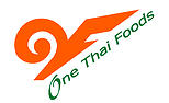 One Thai Foods Co Ltd