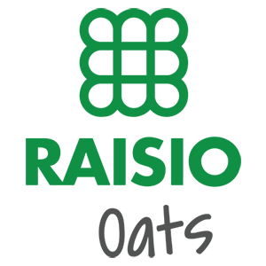 Raisio Group