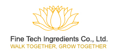 Fine Tech Ingredients Co Ltd