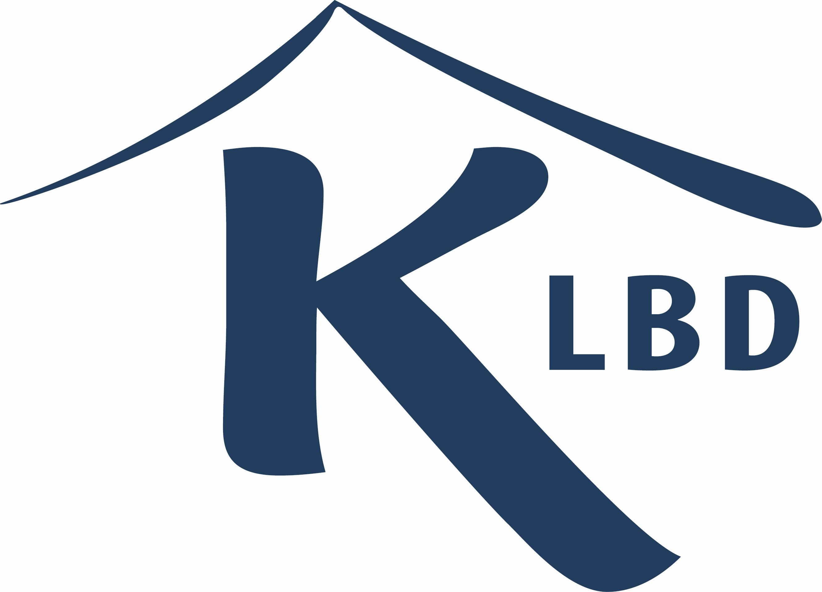 KLBD Kosher Certification
