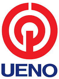 Ueno Fine Chemicals Industry (Thailand) Ltd.