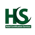 Halal Certification Services Gmbh