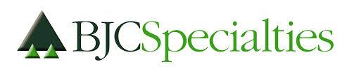 About BJC Specialties Co., Ltd..