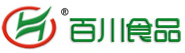Baichuan Food Co., Ltd.