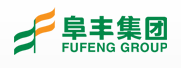 Fufeng Group Limited.