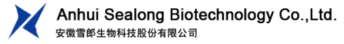 Anhui Sealong Biotechnology Co., Ltd.