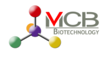 Ming Chyi Biotechnology Ltd.