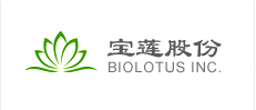 BIOLOTUS TECHNOLOGY JIANGSU INC