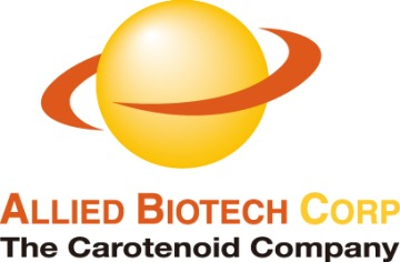 Allied Biotech Corp.