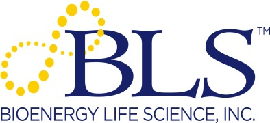 Bioenergy Life Science  Inc.