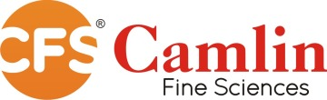Camlin Fine Sciences Ltd.