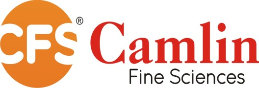 Camlin Fine Sciences Ltd