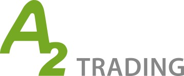 A2 Trading GmbH