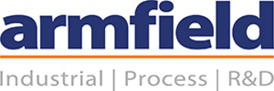 Armfield Limited