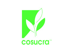 Cosucra Group Warcoing