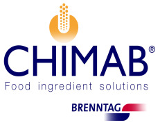 Chimab S.p.A.