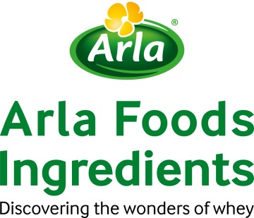 Arla Foods Ingredients Group P/S