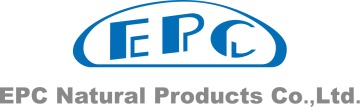 EPC Natural Products Co Ltd