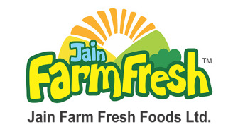 Jain Farm Fresh Foods Ltd