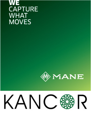 Kancor Ingredients Ltd