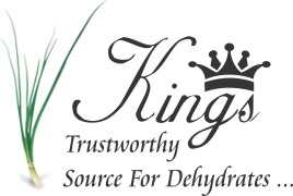 Kings Dehydrated Foods Pvt Ltd