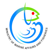 Ministry of Marine Affairs and Fisheries of the Republic of Indonesia