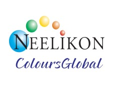 Neelikon Food Dyes & Chemicals Ltd.