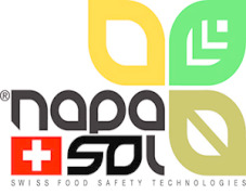 Napasol Food Safety Technology