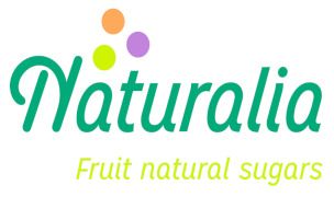 Naturalia Ingredients Srl