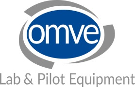 OMVE Lab & Pilot Equipment