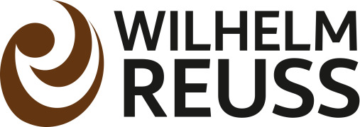 Wilhelm Reuss GmbH & Co. KG
