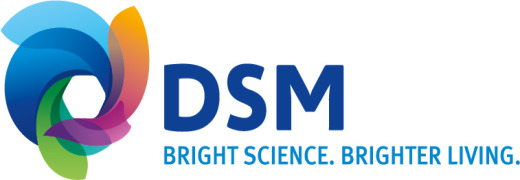 DSM Nutritional Products Europe Ltd