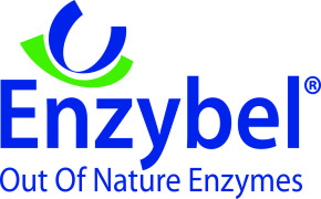 Enzybel International S.A.