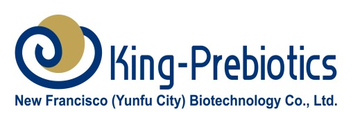 New Francisco (Yunfu) Biotechnology