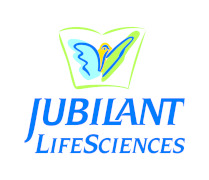 Jubilant Life Sciences NV