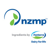 Fonterra Co-operative Group Ltd