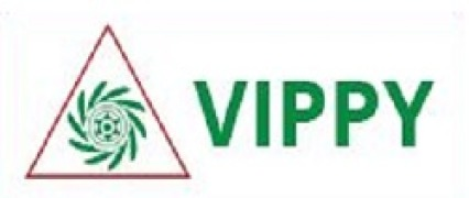 Vippy Industries Limited