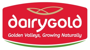 Dairygold Food Ingredients Ltd