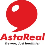 AstaReal Co., Ltd.