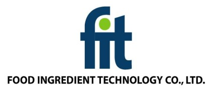 Food Ingredient Technology Co Ltd