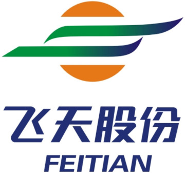 Henan Feitian Agricultural Development Stock, Co., Ltd