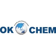 OKCHEM (Hangzhou Alpha Technology Co.Ltd)