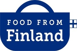 Food From Finland (Finpro)