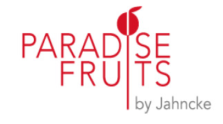 Paradise Fruits Solutions GmbH