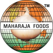 Maharaja Dehydration Pvt. Ltd.