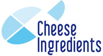Cheese Ingredients