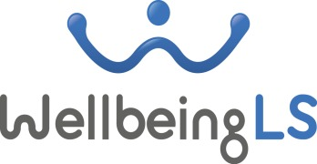 Well-being LS Co., Ltd.